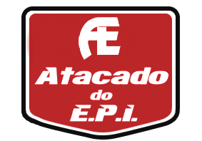 Atacado do EPI