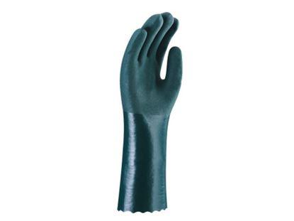 Luvas de PVC 35cm